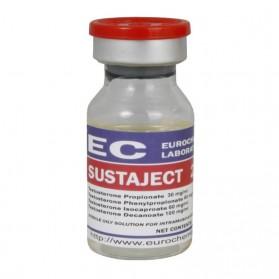 SustaJect (Sustanon 250)