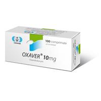 Anavar [Oxaver] (Oxandrolone)